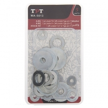 TPT WA-5013 Washer Pack Of 25 PCS