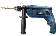DR 13D | ELECTRIC DRILL (13mm)