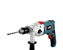 DR 13M | ELECTRIC DRILL (13mm)