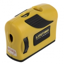 Lifetime Tools ZJ-99602 Laser Edge
