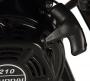 موتور برق 3 کیلو وات هیوندای